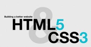 Libro de HTML5 y CSS