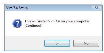 instalacion_gvim_1