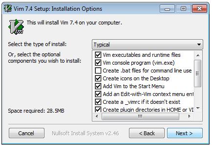 instalacion_gvim_3