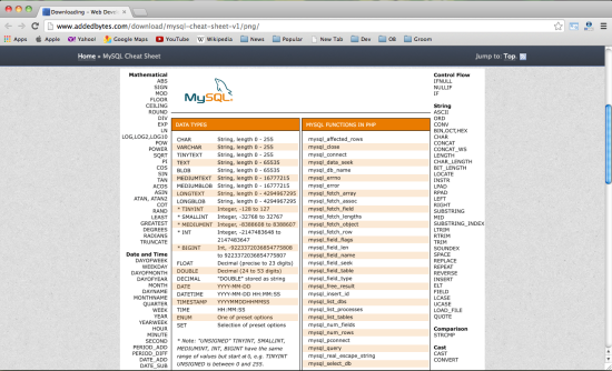 mysql-cheat-sheet-e1389940158123