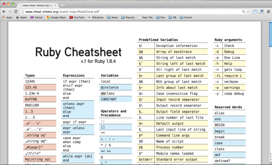 ruby-cheat-sheet-e1389932682425
