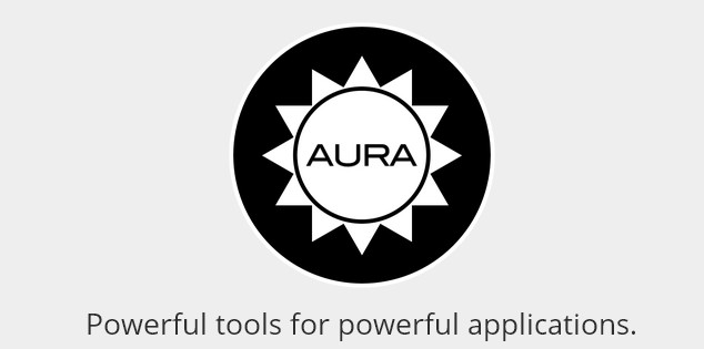 aura_framework
