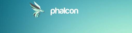 phalcon_framework