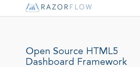 razonFloor_framework