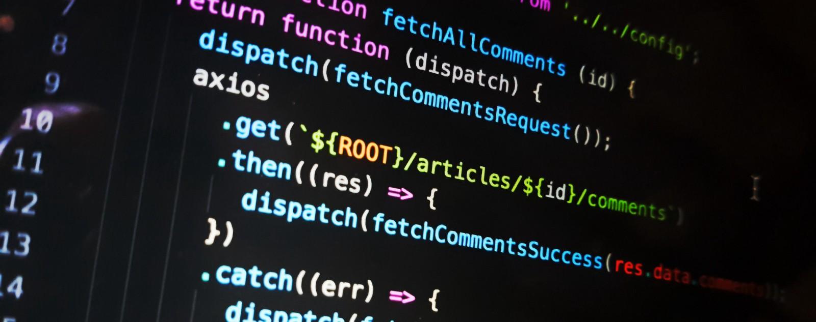 Nuevas Características Javascript Del 2019 Solocodigoweb
